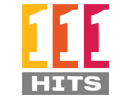 111 Hits
