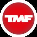 TMF Vlaanderen