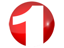 1TV Media
