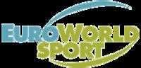 EuroWorld Sport