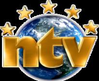 CJON-TV (NTV St. John's)