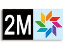 2M Monde