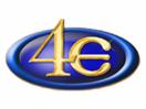 4E Hellas Orthodox TV