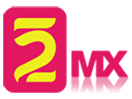 Canal 52MX