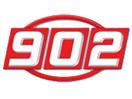 902 Tileorasi