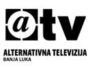 Alternativna TV