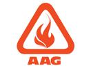 Aag TV