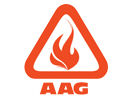 Aag TV International