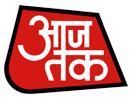 Aaj Tak TV