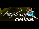 Aashirwad Channel