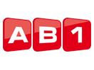 AB 1 (ABSat)