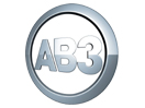 AB3 Antenne Belge 3