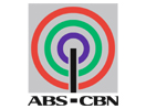ABS-CBN Channel 2