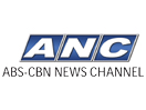 ABS-CBN News Channel (ANC)