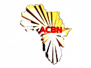 ACBN International