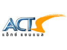 ACTS Channel