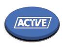 ACTVE Sports