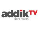 addikTV