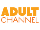 Adult Channel (Europe)