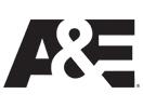 A&E Brasil