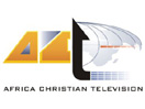 ACtv – Africa Christian TV