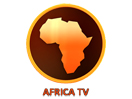 Africa TV Channel