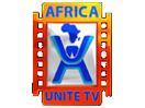 Africa Unite TV