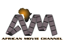 African Movie Channel