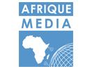 Afrique Média
