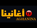 Aghanina TV