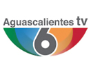 Aguascalientes TV (XHCGA Canal 6)