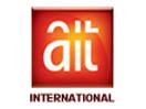 AIT International UK