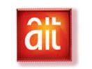 AIT Africa Independent TV