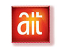 AIT Parliamentary
