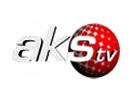 AKS Anadolu Karadeniz ve Samsun Televizyonu