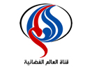 Al Alam News Channel