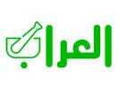 Al Arrab TV