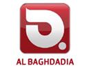 Al Baghdadiyah TV