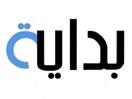Al Bedaya