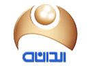Al Danah TV