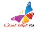 Al Farasha TV