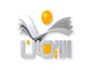 Al Iman TV