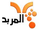 Al Mirbad TV