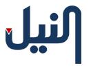 Al Nile