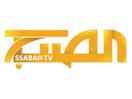Al-Sabah TV