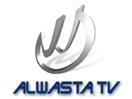 Al Wasta