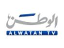 Alwatan TV