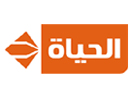 Alhayat Cinema