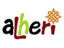 Alheri