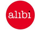 Alibi +1